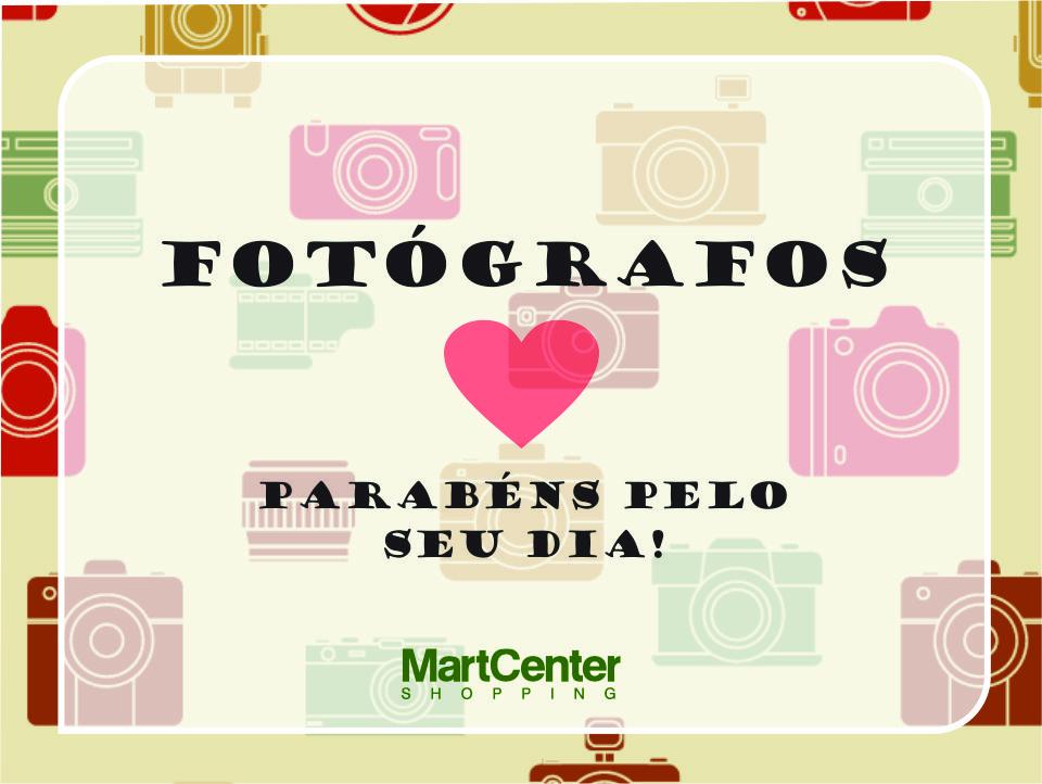 dia_fotógrafo