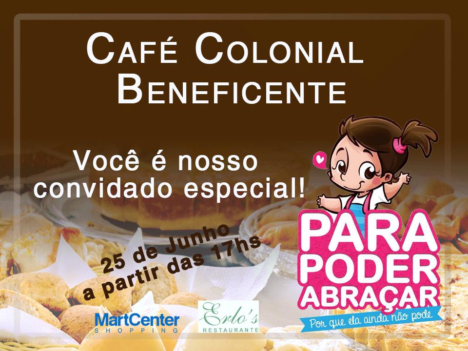 café_post
