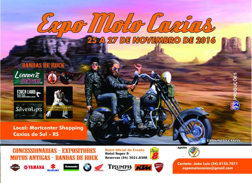 expo-moto-caxias-3