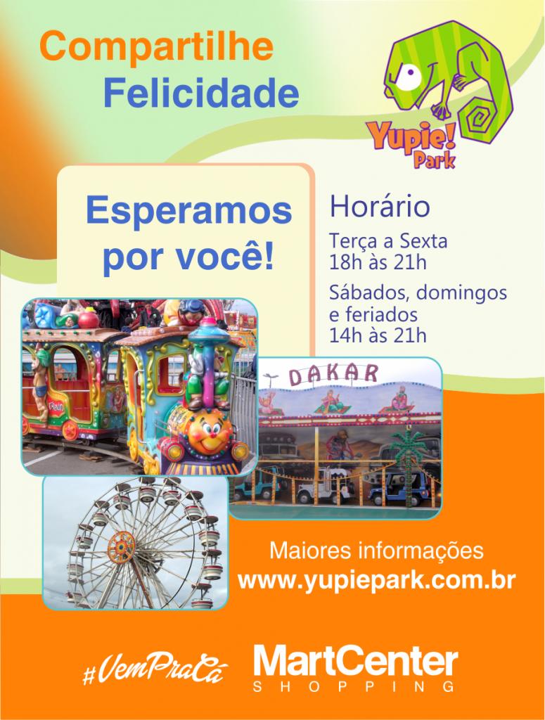 parque-yupie-site-blog