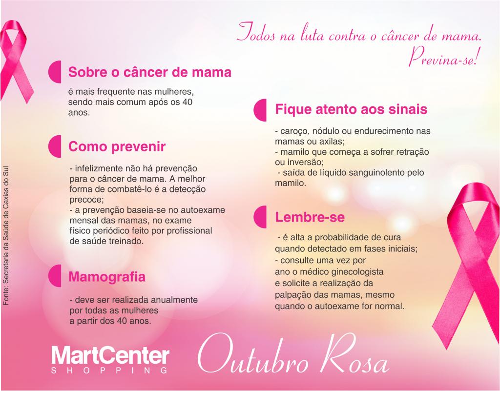 outubro-rosa-blog