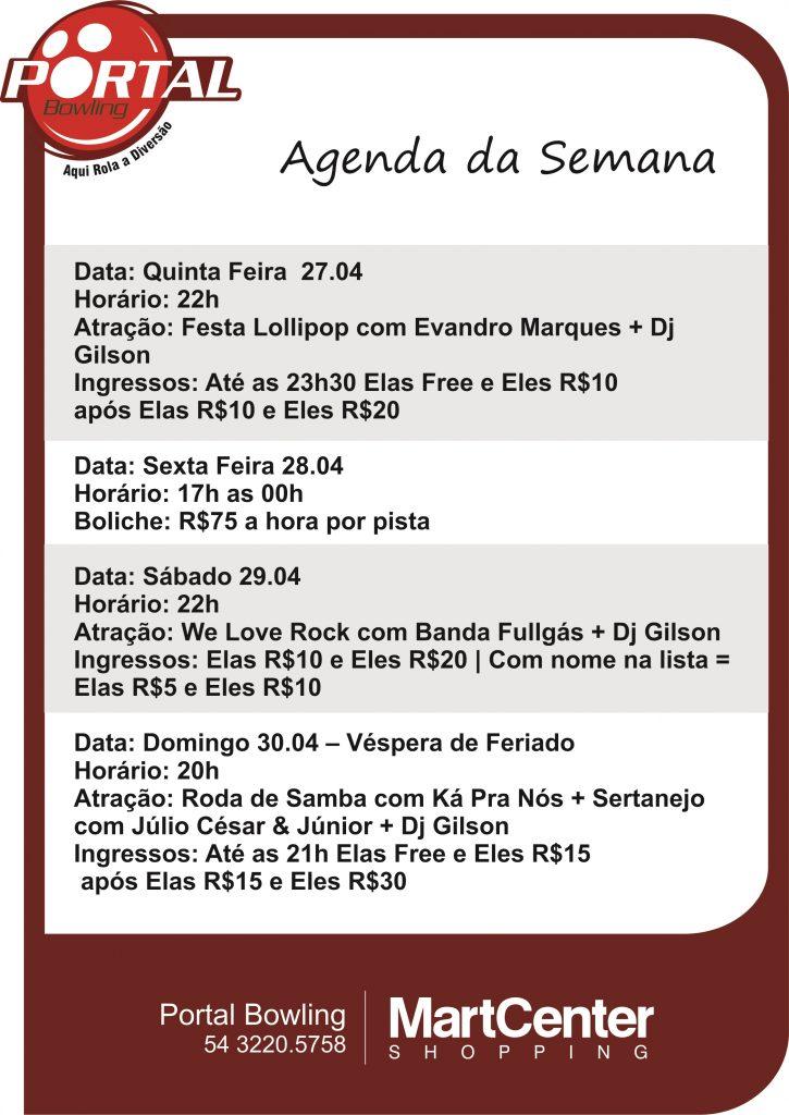 copia_de_seguranca_de_agenda-portal
