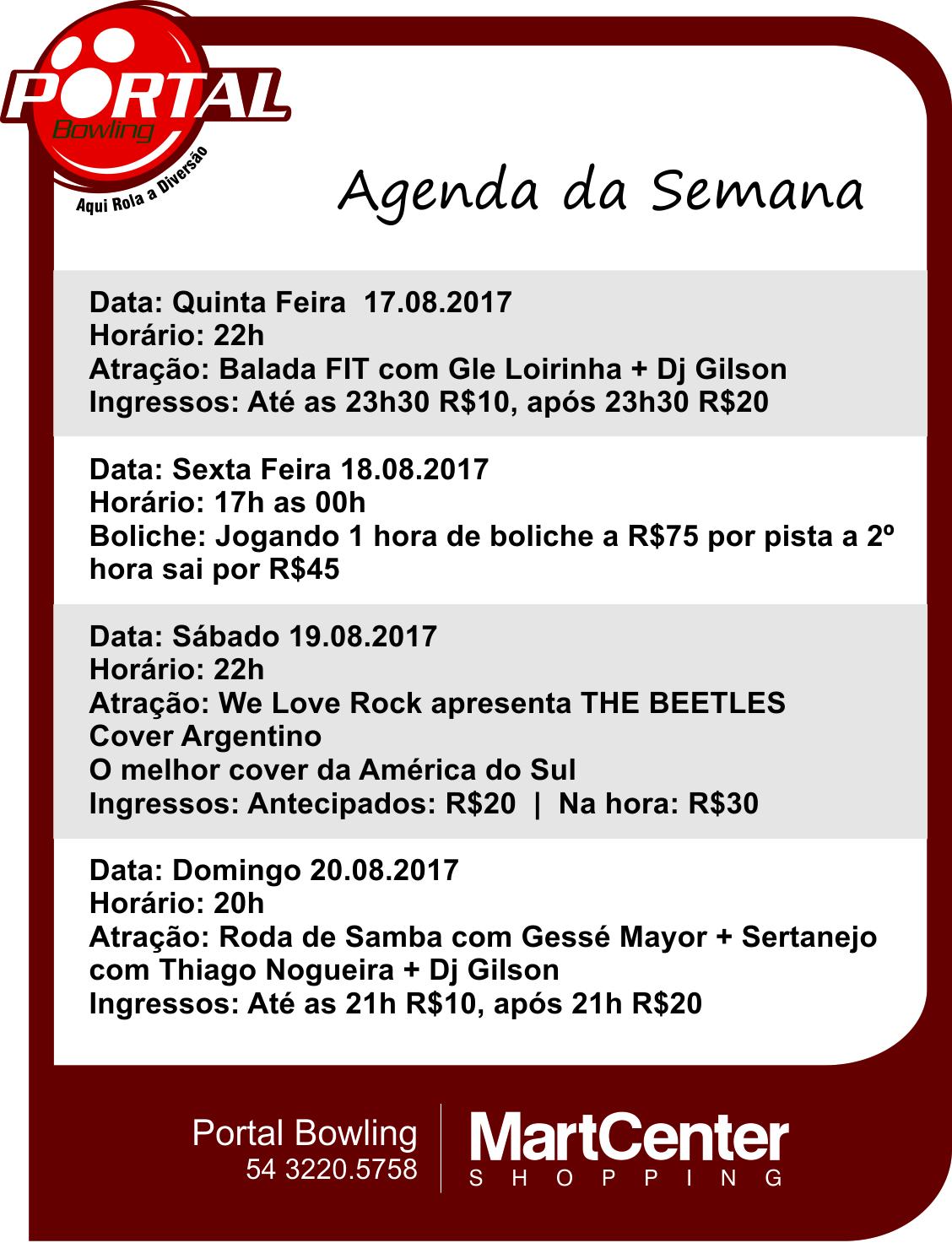 agenda-portal-ok