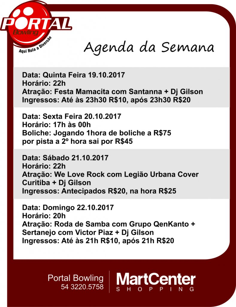 agenda-portal-ok01