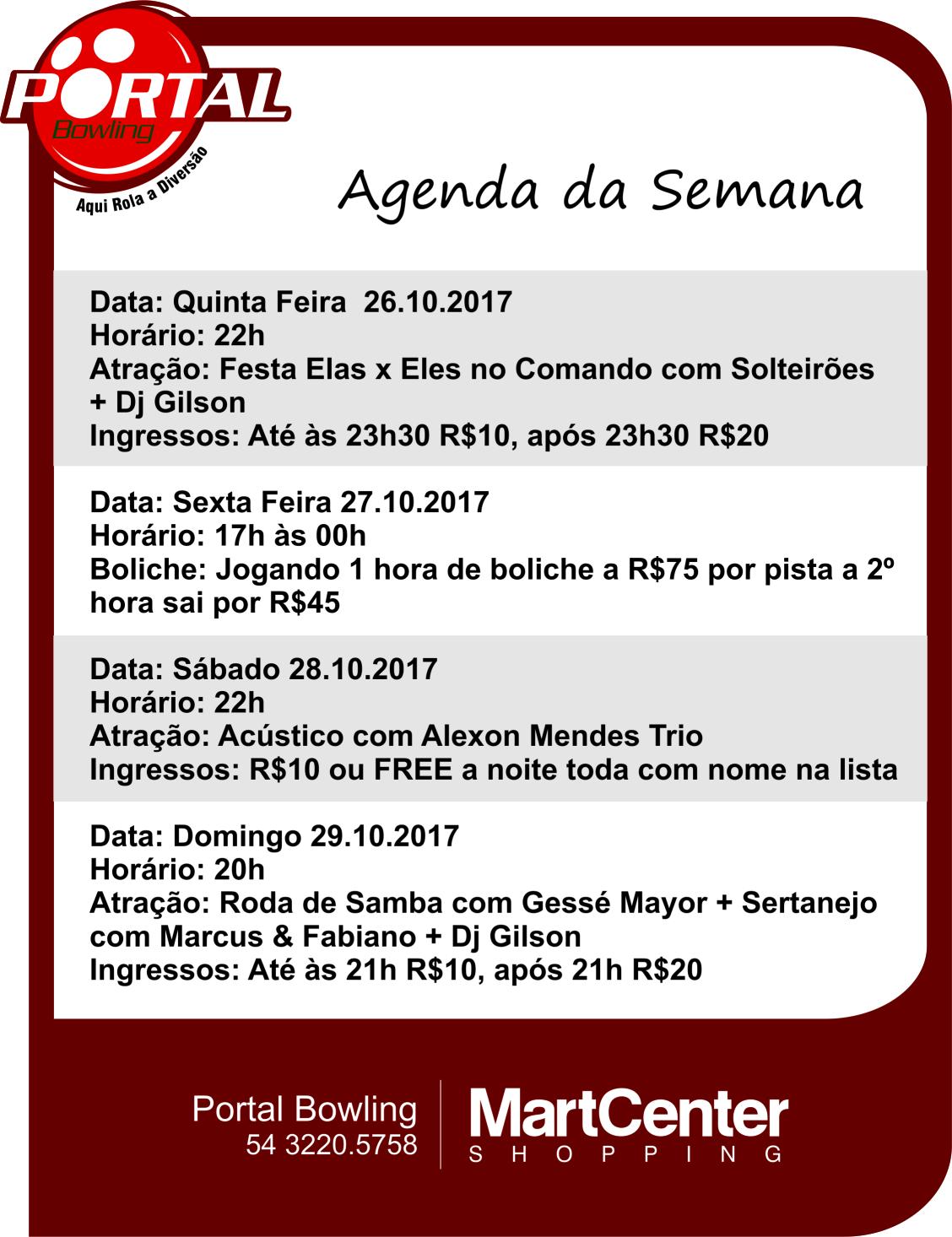 agenda-portal-ok01-copia