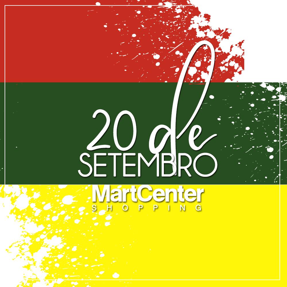 20-de-setembro-ok