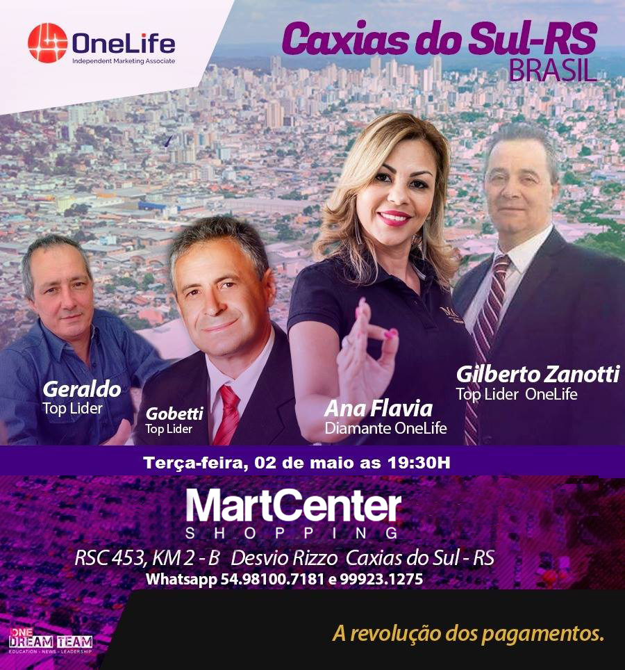evento-onelife2