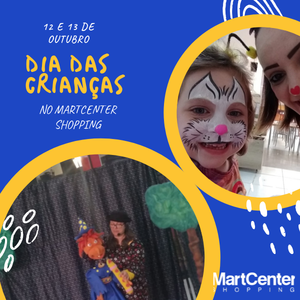dia-das-criancas-no-martcenter-shopping