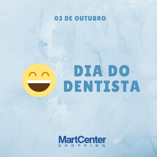 dia-do-dentista